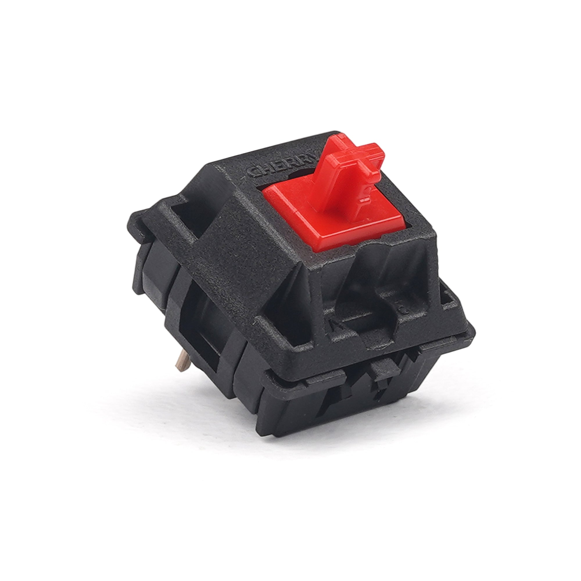 Kaihua box mechanical keyboard switch(10pcs)
