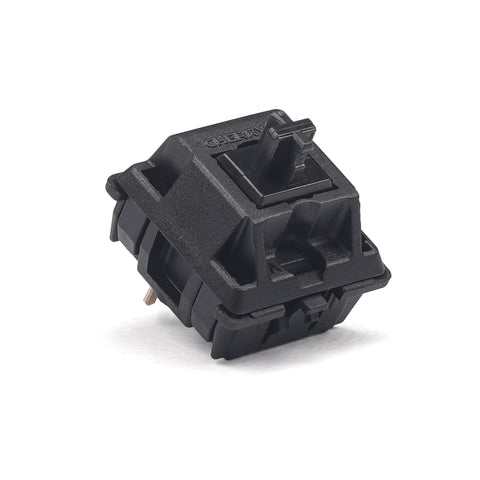 Cherry Mx Switches Kbdfans Mechanical Keyboards Store