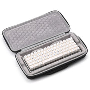 「IN STOCK」R2 60% 65% Keyboard carrying case