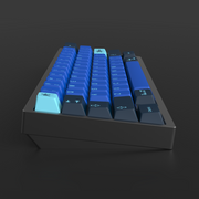 [GB] Polaris 60% Keyboard