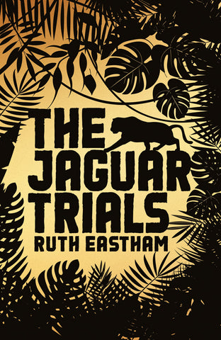 The Jaguar Trials