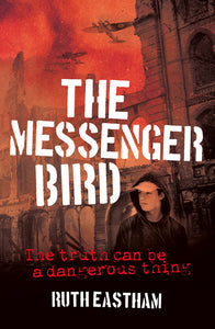 The Messenger Bird