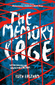 The Memory Cage