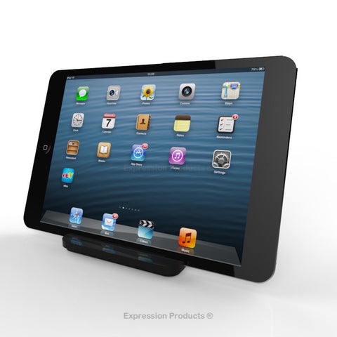 Tablet Stand - Expression Products Ltd