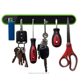 Magnetic Storage Holder - Expression Products Ltd