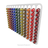 Nespresso Original Coffee Pod Holder - Expression Products Ltd