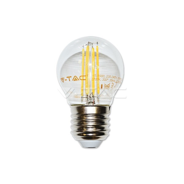 L4306-Creative Cables-Light & Store-Light & Store