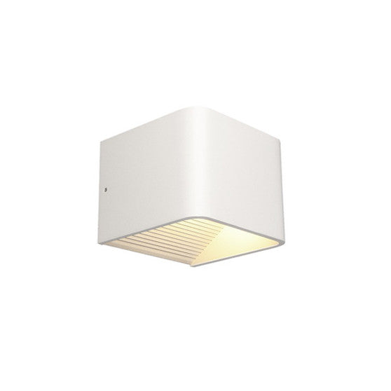 Aplique LED-Candeeiros-Light & Store-Light & Store