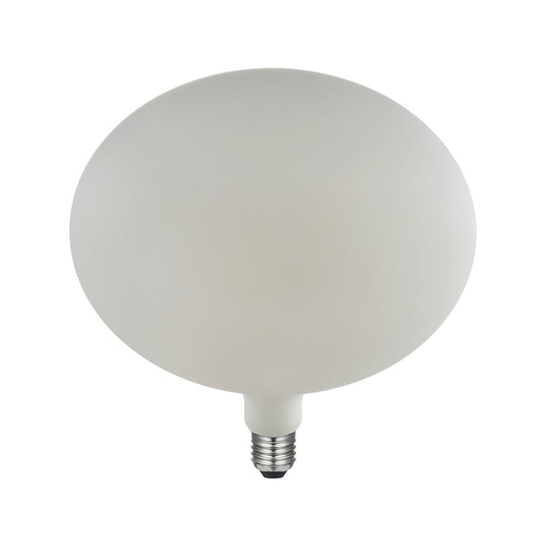 Porcelain LED XL Delo Ciaobella Line 10W Dimmable 2700K Bulb