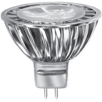 Lâmpada G5.3/ MR16 LED-lâmpadas-Light & Store-2700K, 682Lm-Light & Store
