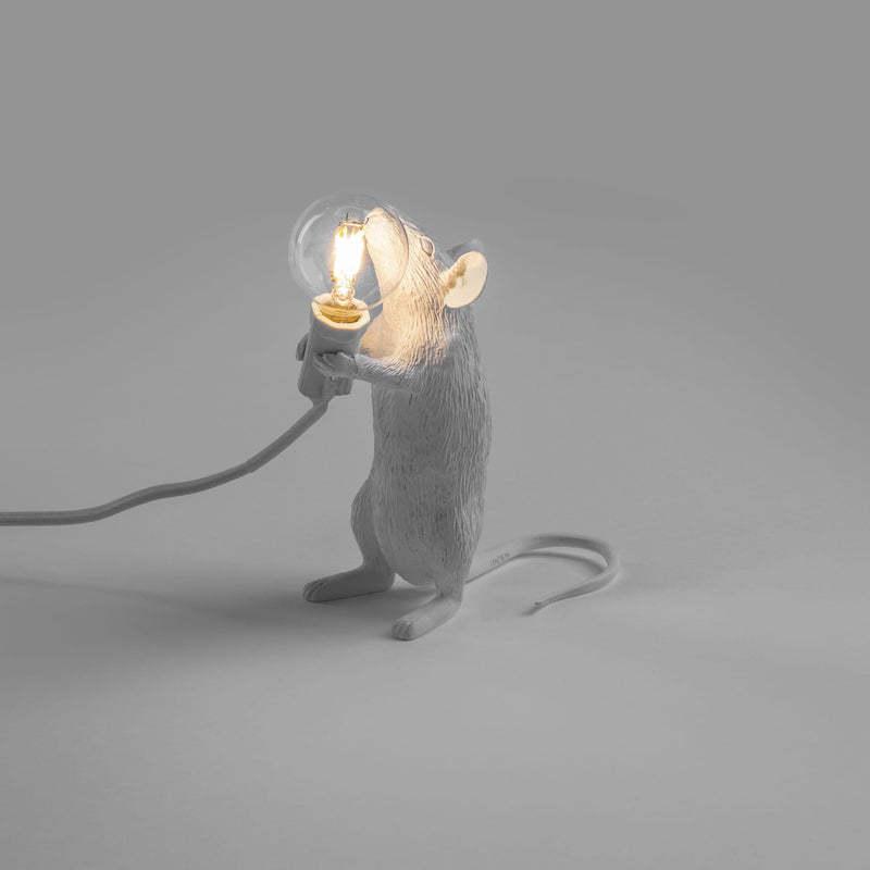 Mouse Lamp Standing-Candeeiros-Light & Store-default title-Light & Store