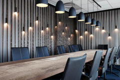 Mib 6 Led Wall/Ceiling-candeeiros-Light & Store-Branco-Light & Store