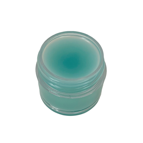 Cotton Candy Lip Butter