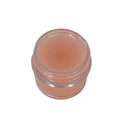Pink Lemonade Lip Butter