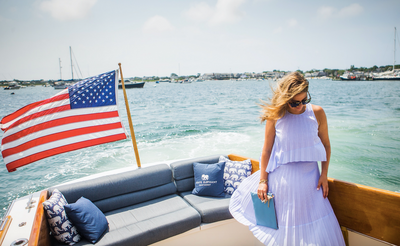 My Nantucket Travel Guide