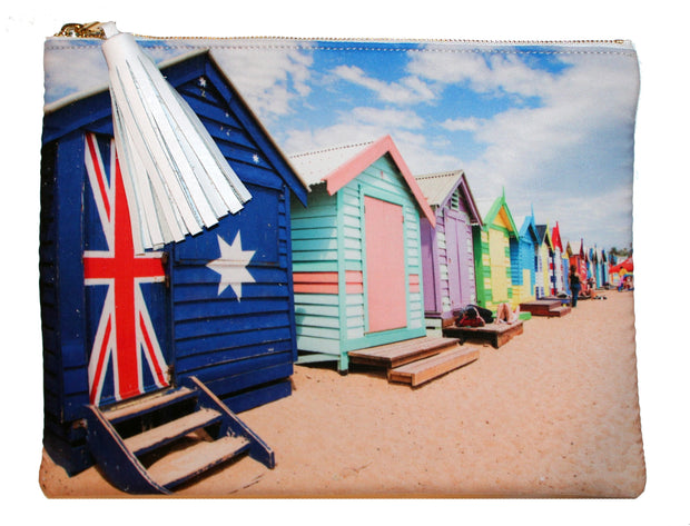 Beau & Ro Australia Australia Photo Collection | The Melbourne Beach
