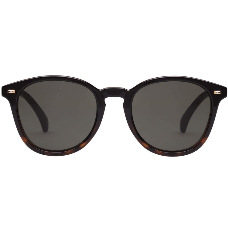 Le Specs Sunglasses Le Specs Sunglasses | Bandwagon in Black Tort