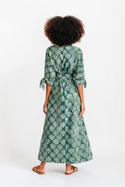 Mirth Apparel MIRTH Clothing | Sydney Maxi Dress
