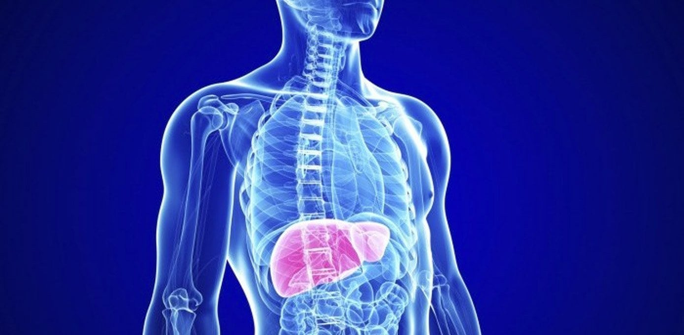 How to Cleanse Your Liver Naturally for Optimal Health