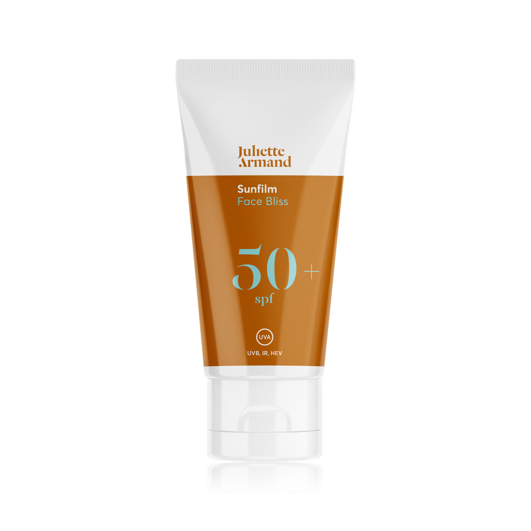 Ag 509 Lifting Cream 50 ml