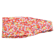 Morning Meadow Headband