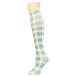 Hunter Kiltie Knee Highs