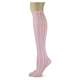 Rosy Lane Adult Knee Highs