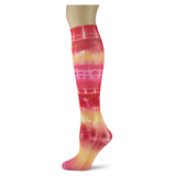 Sailor's Delight Adult Knee Highs