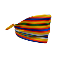 Regatta Strip Mask/Headband