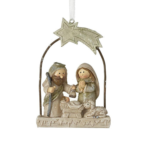 Nativity Arch Hanger
