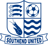 Southend FC SQUAD Collection