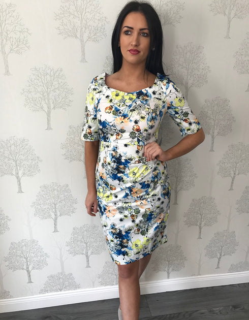 ded60983e1b3 Pencil Dresses Online | Shop for pencil dress styles | Koko Rose Boutique –  Tagged