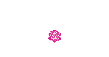 Koko Rose Boutique