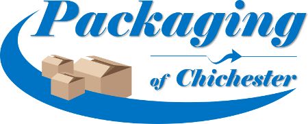 Chichester Packaging