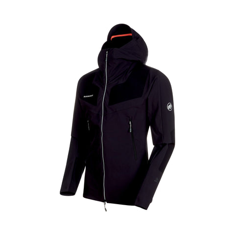 Mammut Aenergy Pro Hd Jacket MenAlive & Dirty