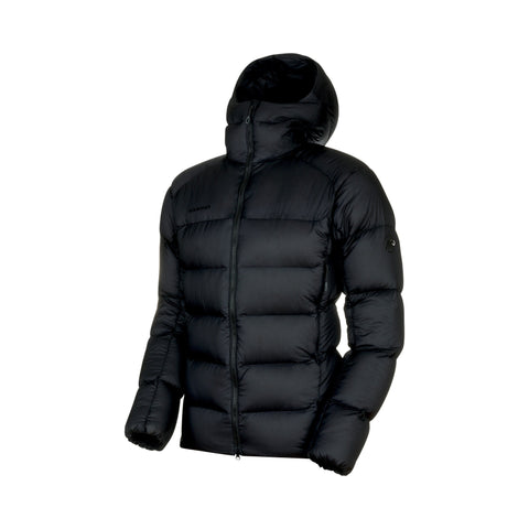 Mammut Meron IN HD Jacket MenAlive & Dirty