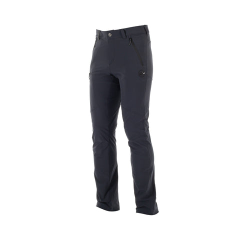 Mammut Runbold Pant Men'sAlive & Dirty