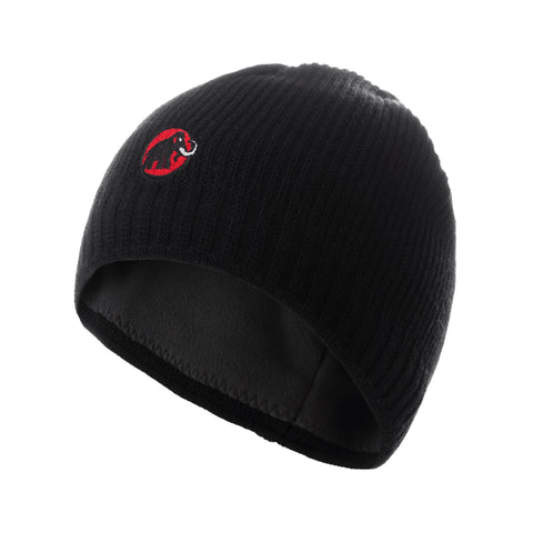 Mammut Sublime Beanie MenAlive & Dirty