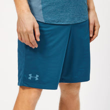 Under Armour MK1 Short MenAlive & Dirty