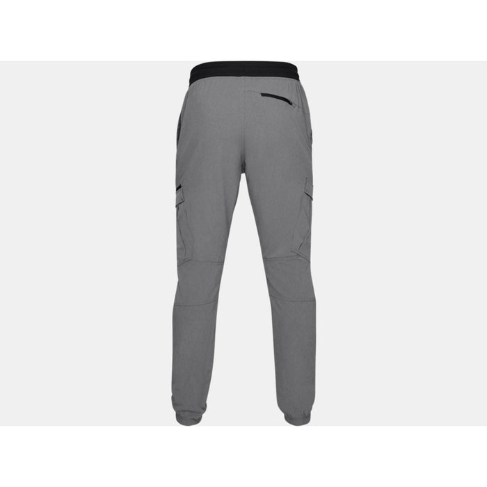Under Armour WG Cargo Pant Men'sAlive & Dirty
