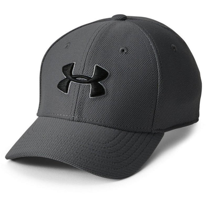 bc87f138e32 Under Armour Blitzing 3.0 Cap Junior sAlive   Dirty