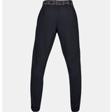Under Armour Vanish Woven Pant MenAlive & Dirty