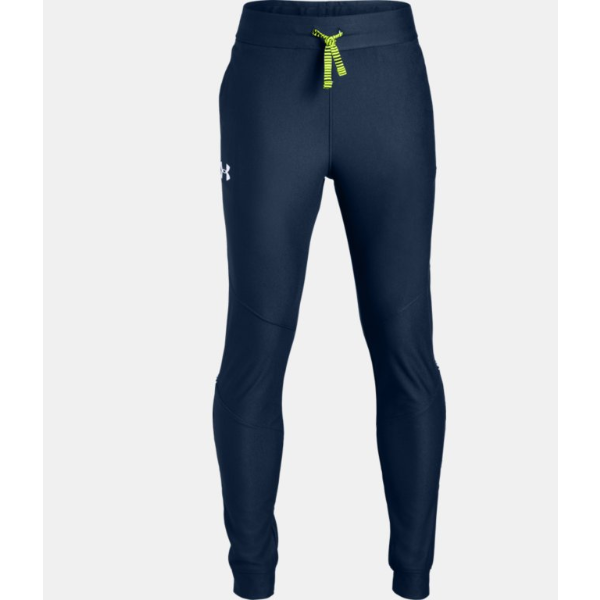 Under Armour Prototype Pant JuniorAlive & Dirty
