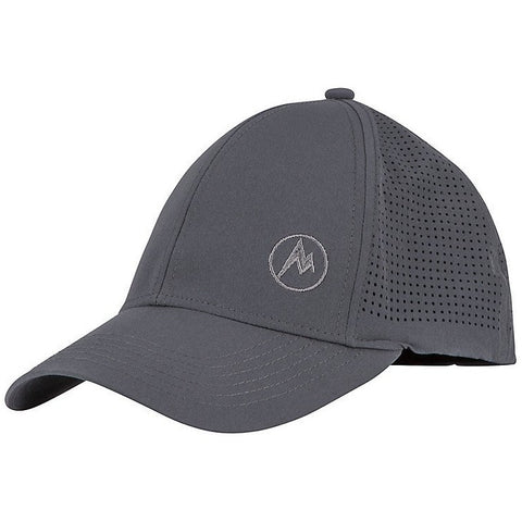 Marmot Lasers Cap MenAlive & Dirty