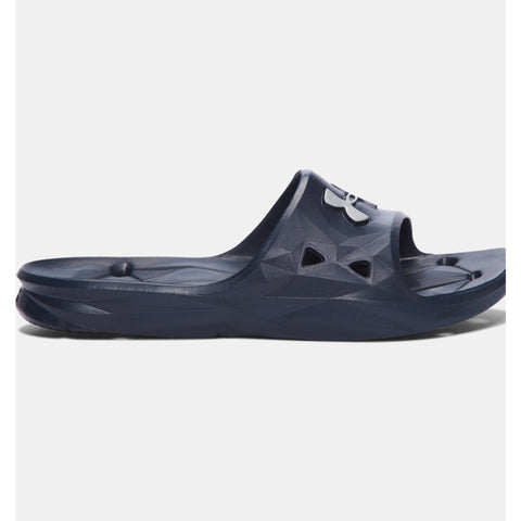 Under Armour Locker III Slide MenAlive & Dirty