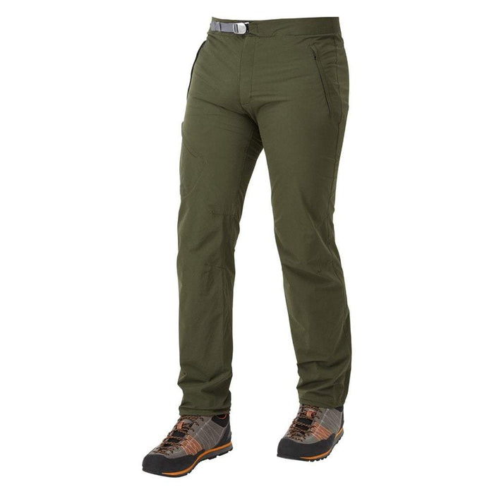 Mountain Equipment Comici Pant MenAlive & Dirty