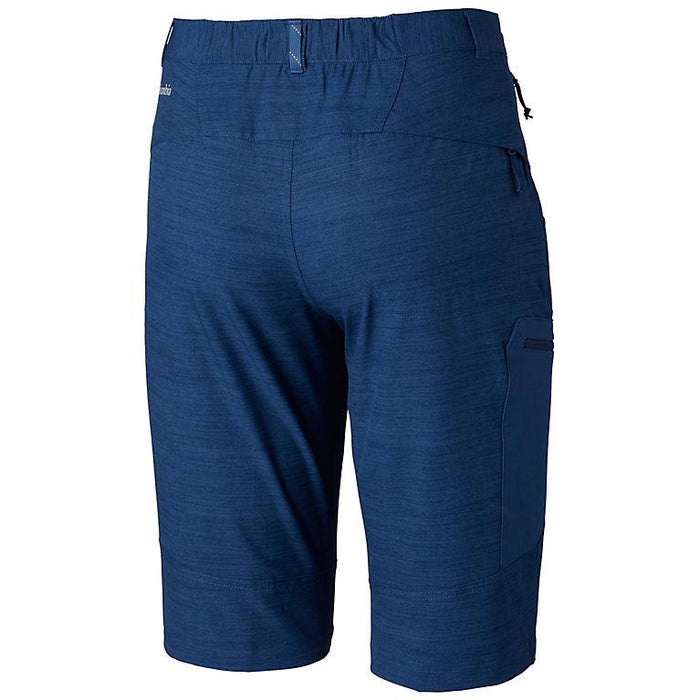 Columbia Triple Canyon Short MenAlive & Dirty
