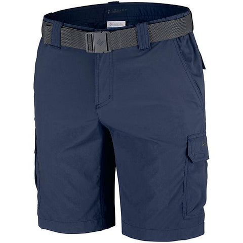 Columbia Silver Ridge Cargo Shorts Men'sAlive & Dirty