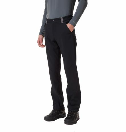 Columbia Triple Canyon™ Fall Hiking Pant MenAlive & Dirty