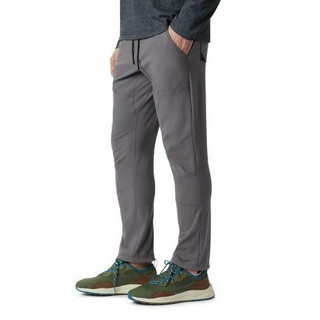 Columbia Tech Trail™ Fall Pant MenAlive & Dirty